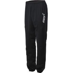inov-8 Race Running Pants black